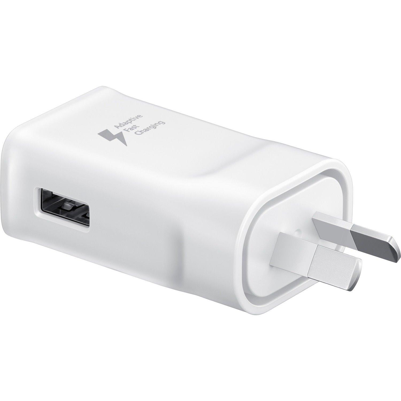 Samsung AC Adapter
