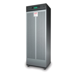 APC by Schneider Electric G35T15KH2B4S Dual Conversion Online UPS - 15 kVA/12 kW