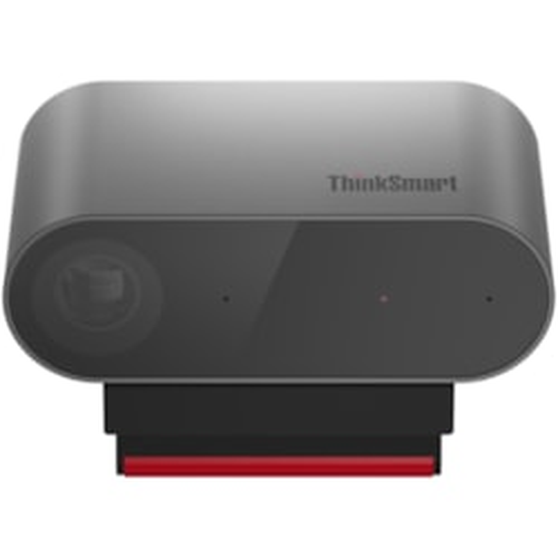 Lenovo Video Conferencing Camera - 60 fps - USB 3.2 Gen 1