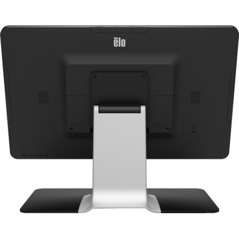 "Elo 2002L 49.5 cm (19.5"") LCD Touchscreen Monitor - 16:9 - 20 ms"