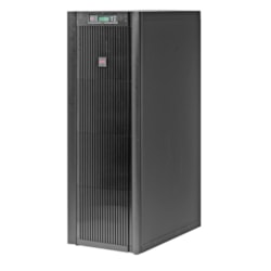 APC by Schneider Electric Smart-UPS SUVTP20KH3B4S Dual Conversion Online UPS - 20 kVA/16 kW