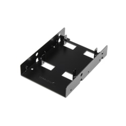 Sabrent BK-HDDF Drive Bay Adapter Internal