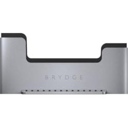 Brydge USB Type C Docking Station for Notebook