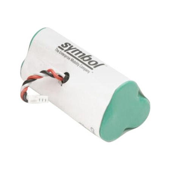 Zebra Battery - Nickel Metal Hydride (NiMH)