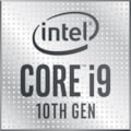 Intel Core i9 (10th Gen) i9-10900KF Deca-core (10 Core) 3.70 GHz Processor - Retail Pack