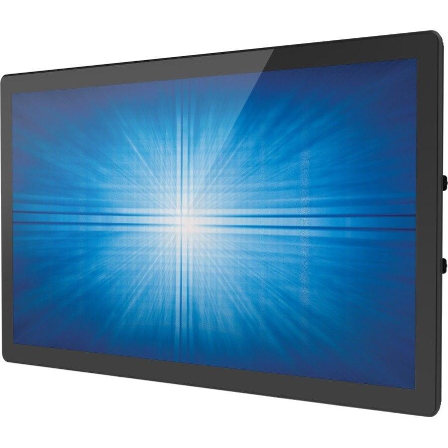 "Elo 2494L 60.5 cm (23.8"") Open-frame LCD Touchscreen Monitor - 16:9 - 16 ms"