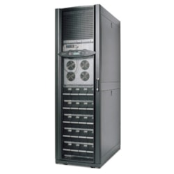 APC by Schneider Electric Smart-UPS SUVTR40KH4B5S Dual Conversion Online UPS - 40 kVA/32 kW