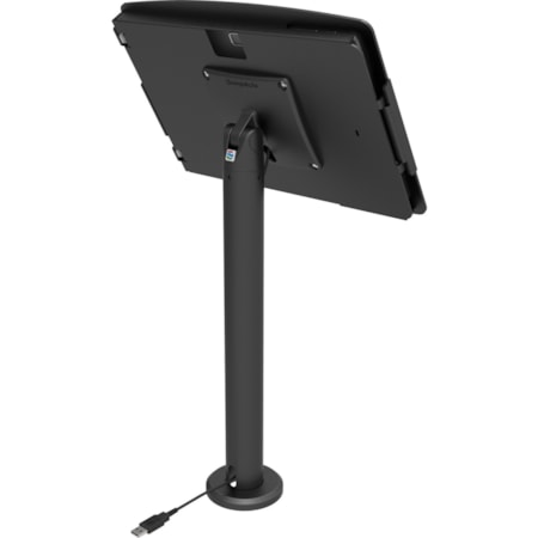 Compulocks Tablet PC Stand