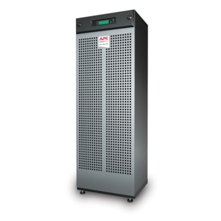 APC by Schneider Electric G35T15KH4B4S Dual Conversion Online UPS - 15 kVA/12 kW