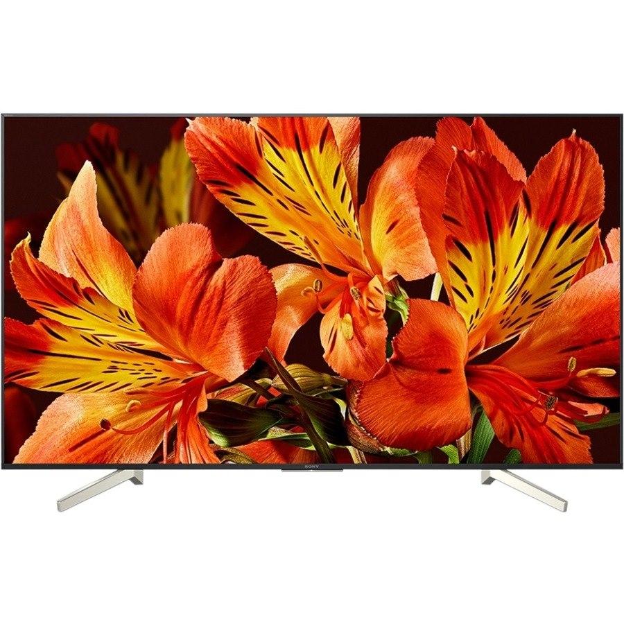 "Sony BRAVIA FW-75BZ35F 189.2 cm (74.5"") LCD Digital Signage Display"