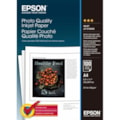 Epson C13S041061 Inkjet Photo Paper