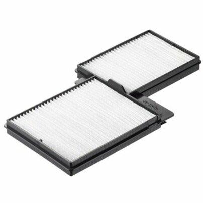 Epson ELPAF40 Projector Filter