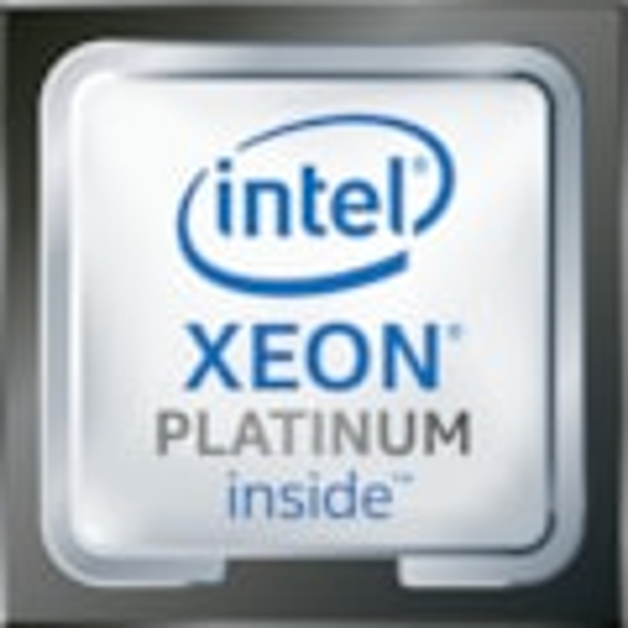 Intel Xeon Platinum (3rd Gen) 8356H Octa-core (8 Core) 3.90 GHz Processor - OEM Pack