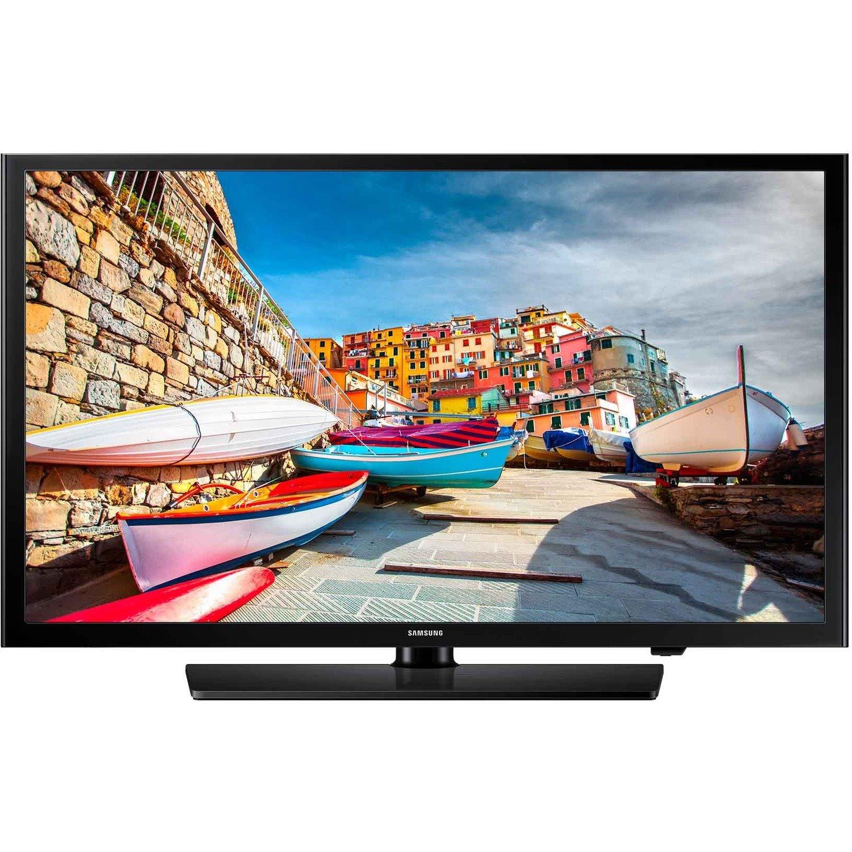 Samsung 570 HG43AE570SW 109.2 cm LED-LCD TV