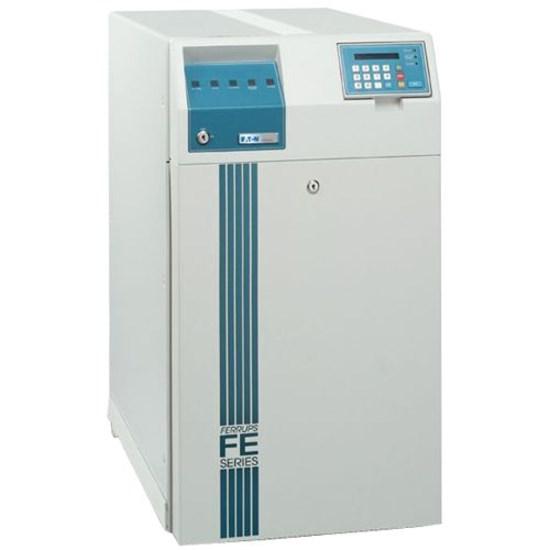 Eaton FERRUPS FF000CC3A0A0A0B 1800VA Tower UPS, 120V