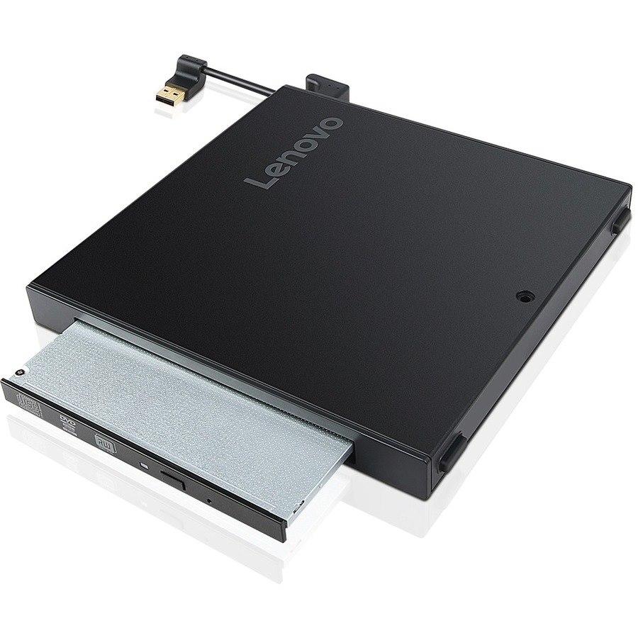 Lenovo DVD-Writer
