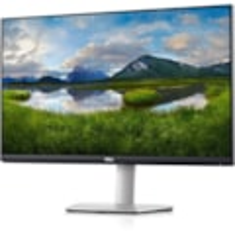 "Dell S2721DS 27"" WQHD LED LCD Monitor - 16:9"