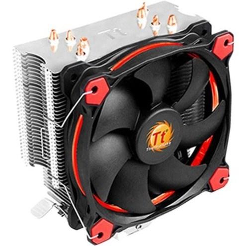 Thermaltake Contac Silent 12 Cooling Fan/Heatsink - Processor