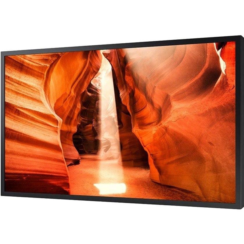 """Samsung OM55N 139.7 cm (55"""") LCD Digital Signage Display"""