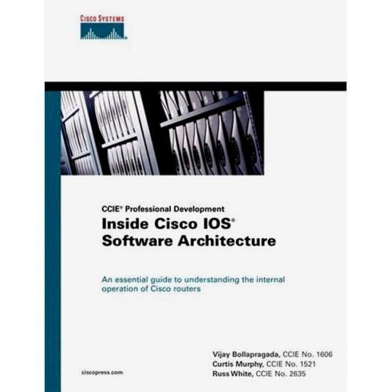 Cisco IOS - ENTERPRISE SERVICES SSH v.12.2(54)SG - Complete Product