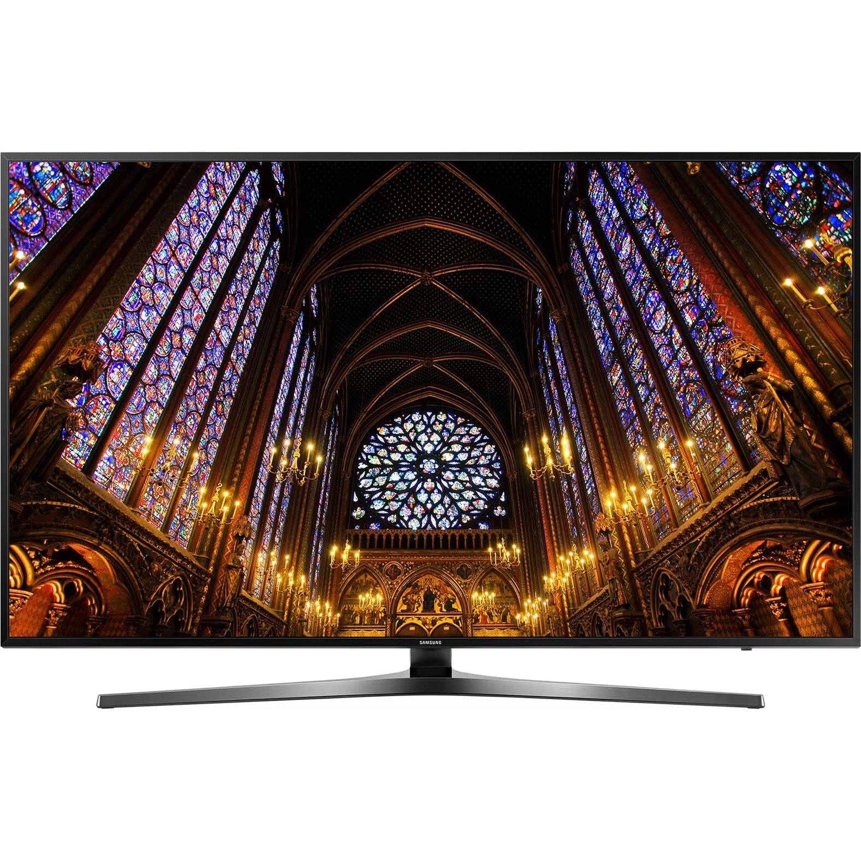 Samsung 890 HG65AE890UK 165.1 cm Smart LED-LCD TV - 4K UHDTV - Black