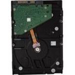 """Lenovo 4 TB Hard Drive - 3.5"""" Internal - SATA (SATA/600)"""