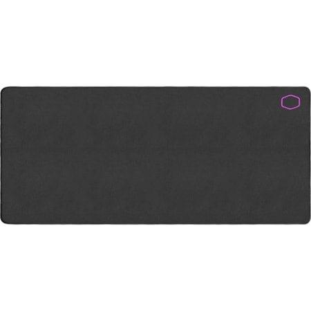 Cooler Master Gaming Mouse Pad