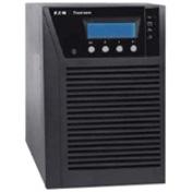 Eaton PW9130N1500T-EBM Battery Unit