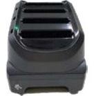 Zebra Multi-Bay Battery Charger