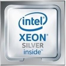 Dell Intel Xeon Silver Silver 4208 Octa-core (8 Core) 2.10 GHz Processor Upgrade