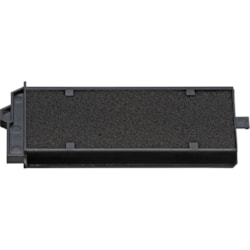 Panasonic Projector Filter for PT-CX200 Projector