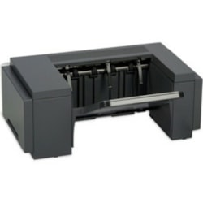 Lexmark Output Tray