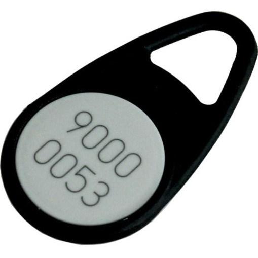 Bosch Key Fob