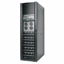 APC by Schneider Electric Smart-UPS SUVTR30KH5B5S Dual Conversion Online UPS - 30 kVA/24 kW