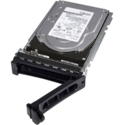 "Dell 1.20 TB Hard Drive - 2.5"" Internal - SAS (12Gb/s SAS)"