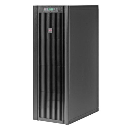 APC by Schneider Electric Smart-UPS SUVTP20KH3B4S Dual Conversion Online UPS - 20 kVA/16 kW