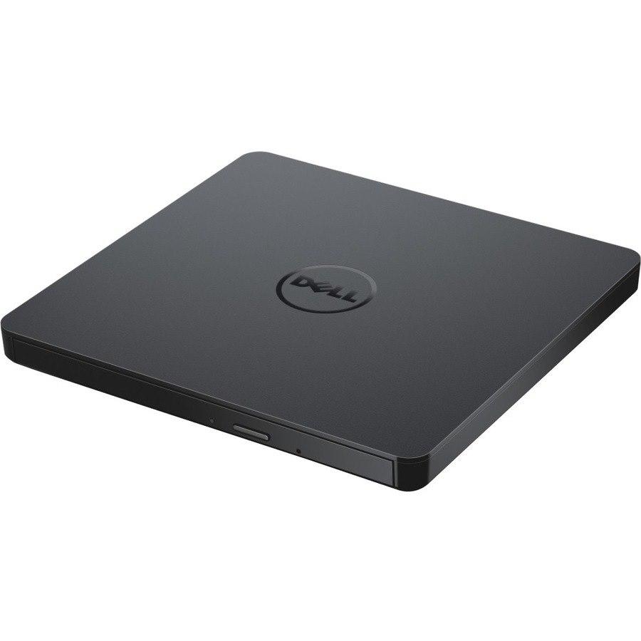 Dell DW316 DVD-Writer - Black