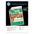 HP Professional Laser Photo Paper
