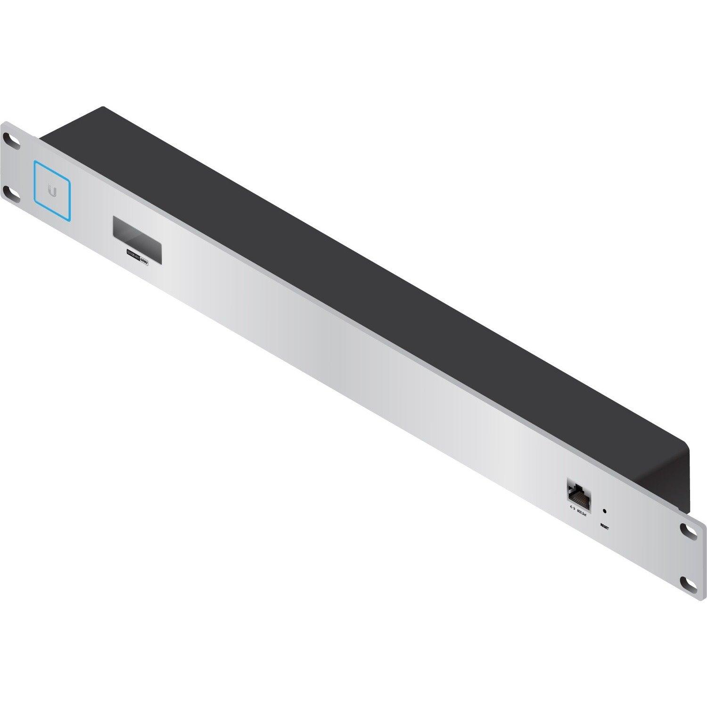 Ubiquiti CKG2-RM Rack-mountable Rack Mount Dock for Network Adapter - 482.60 mm Rack Width - Beige