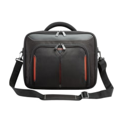 """Targus CNFS418AU Carrying Case for 43.2 cm (17"""") to 46.2 cm (18.2"""") Notebook - Black"""