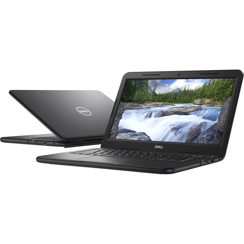"""Dell Latitude 3000 3310 33.8 cm (13.3"""") Touchscreen 2 in 1 Notebook - Full HD - 1920 x 1080 - Intel Core i5 (8th Gen) i5-8265U Quad-core (4 Core) 1.60 GHz - 16 GB RAM - 256 GB SSD"""