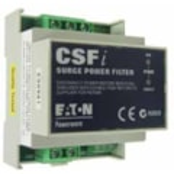 Eaton CSFI Surge Suppressor/Protector