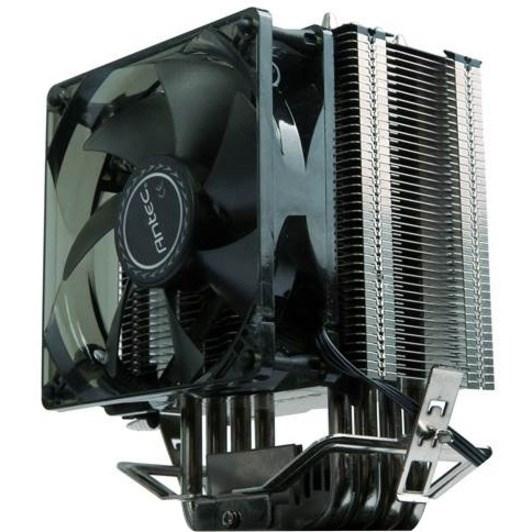 Antec A40 PRO Cooling Fan - Processor