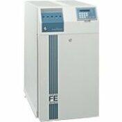 Eaton Powerware Ferrups 7000VA Tower UPS