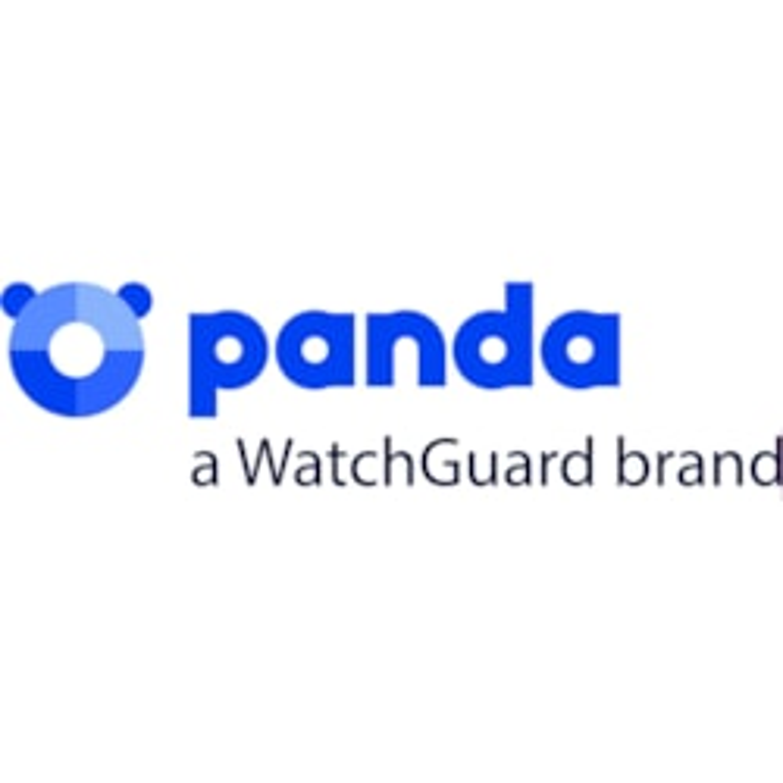 Panda Adaptive Defense - 1 Year