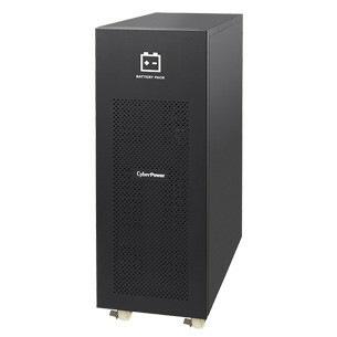 CyberPower BPSE240V47A External Battery Pack