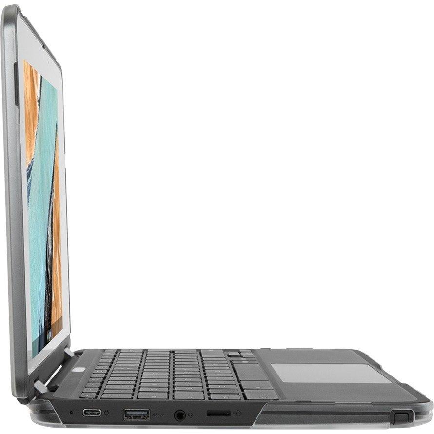 Lenovo Case for Lenovo Notebook - Clear