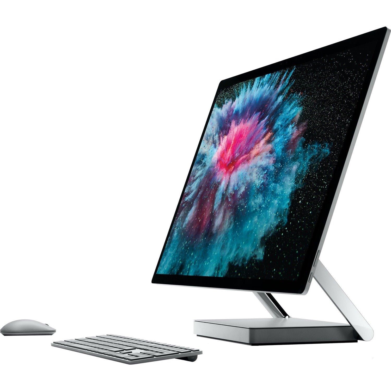 Microsoft Surface Studio V2 32 GB i7 1TB
