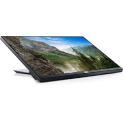 """Dell P2418HT 61 cm (24"""") LCD Touchscreen Monitor - 16:9 - 6 ms GTG"""