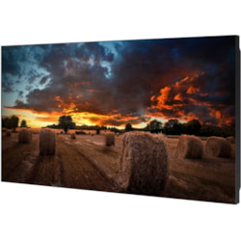 "Samsung VM55T-U 139.7 cm (55"") LCD Digital Signage Display"